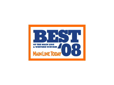 Best of Main Line Today 2008