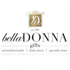 Bella Donna Gifts