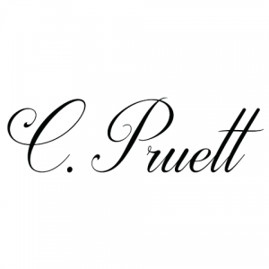 C. Pruett Photography & Video