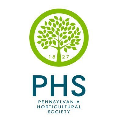 PA Horticultural Society