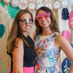 Bridal Showers at The Radnor Hotel
