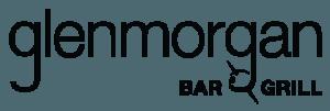 glenmorgan-logo