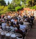 Wedding Ceremonies & Receptions at The Radnor Hotel