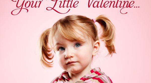 Valentine's Brunch at The Radnor Hotel