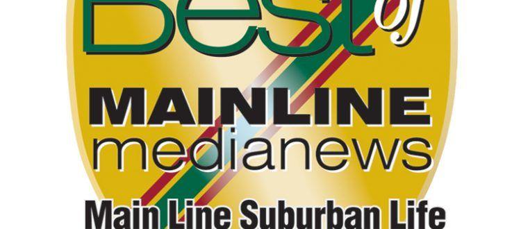 Best of Main Line Media News 2017