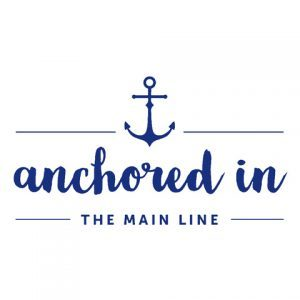 Anchored In The Main Line