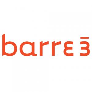 Barre3, Rosemont