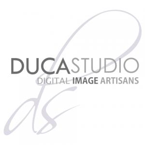 Duca Studio Digital Image Artisans