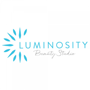 Luminosity Beauty Studio