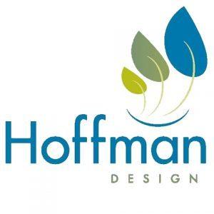 Hoffman Design