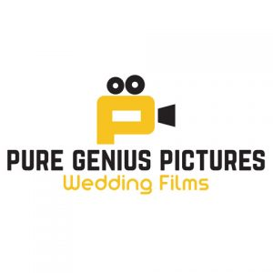 Pure Genius Pictures Wedding Films