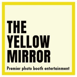 The Yellow Mirror
