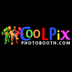 Coolpix Photo Booth