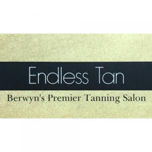 Endless Tan