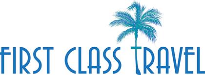 Frist Class Travel
