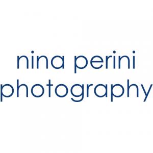 Nina Perini Photography