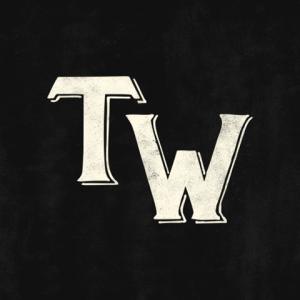 Tim Weaver Music