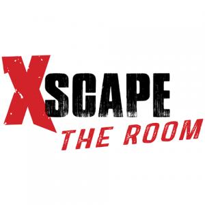 Xscape The Room