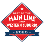 Main Line Today Best of the Main Line 2020