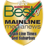 Main Line Media News 2020